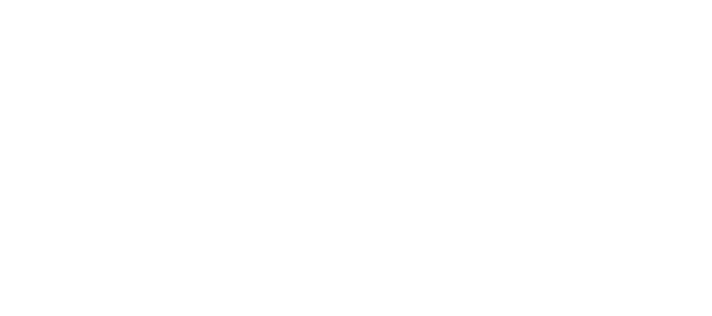 Logo Steuerberater Dirk Grefer in Essen
